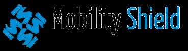 Mobility Shield